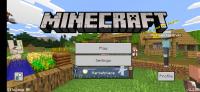 Minecraft_2019-11-01-13-35-29.jpg