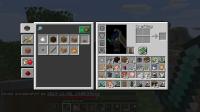 Minecraft Glitch.png