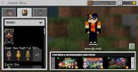 Minecraft_Screenshot_2019.11.03_-_20.53.48.63.png