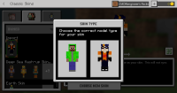 Minecraft Screenshot 2019.11.03 - 20.55.37.64.png