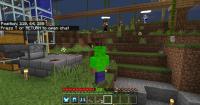 Minecraft Screenshot 2019.11.03 - 20.52.03.76.png