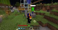 Minecraft Screenshot 2019.11.03 - 20.51.24.52.png