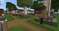 Minecraft Screenshot 2019.11.01 - 00.34.10.52.png