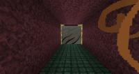 Minecraft Screenshot 2019.11.04 - 01.45.27.79.png
