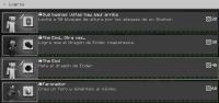 Screenshot_20191104-120948_Minecraft.jpg