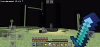 Screenshot_20191104-120754_Minecraft.jpg