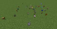 deathitems1.0-1.13.2.PNG