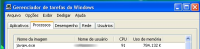 memory usage 3.jpg