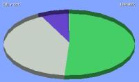 19w45b diagram.JPG