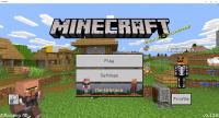 minecraft ver.JPG