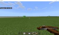 Minecraft 10_11_2019 16_37_14.png