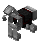 18w03a Iron Horse Armor.png