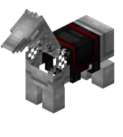 18w22a iron horse Armor.png