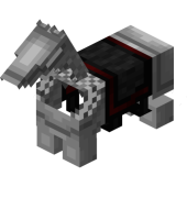 1.13 Pre-Release 2 Irion Horse Armor.png