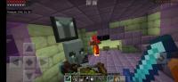 Screenshot_20191111-172959_Minecraft.jpg