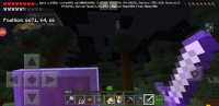 Screenshot_20191109-220811_Minecraft.jpg