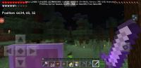 Screenshot_20191109-220612_Minecraft.jpg