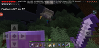 Screenshot_20191109-220830_Minecraft.jpg