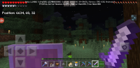 Screenshot_20191109-220612_Minecraft.jpg