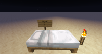 (19w45b) Bed no smooth lighting.png