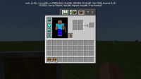 Screenshot_20191114-081627_Minecraft.jpg