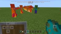 Screenshot_20191114-082052_Minecraft.jpg