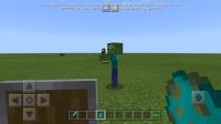 Screenshot_20191114-082034_Minecraft.jpg