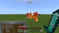 Screenshot_20191114-082248_Minecraft.jpg