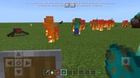 Screenshot_20191114-082119_Minecraft.jpg