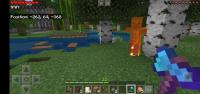 Screenshot_20191113-224630_Minecraft.jpg