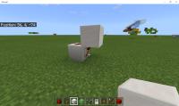 Minecraft 14_11_2019 18_53_44.png