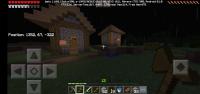 Screenshot_20191117_145951.jpg