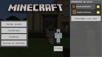 Screenshot_20191117-193327_Minecraft[1].jpg
