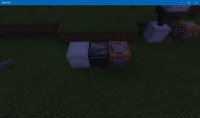 Minecraft 11_24_2019 1_25_56 PM.png