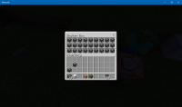 Minecraft 11_24_2019 1_26_05 PM.png