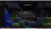 mineraft 4 work.png