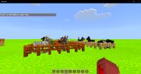 Minecraft 11_29_2019 11_57_09 AM.png