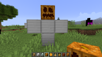 Minecraft 1.15 Pre-release 3 29.11.2019 22_11_46.png