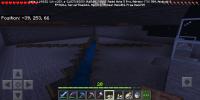 Screenshot_2019-11-30-12-21-06-007_com.mojang.minecraftpe.jpg