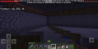 Screenshot_2019-11-30-11-49-43-161_com.mojang.minecraftpe.jpg