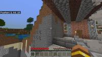 blocks apear.png