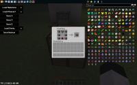 Dispenser Crafting Glitch.png