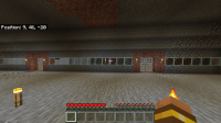 1 chunk missing and the next room filed up.png