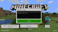 Minecraft_20191210203459.jpg