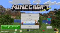 Minecraft_20191210203441.jpg