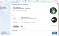 Minecraft Windows Info.PNG