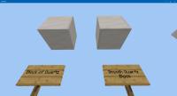 Minecraft 12_12_2019 1_41_01 AM.png