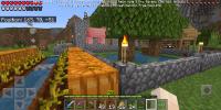 Screenshot_2019-11-01-15-43-15-670_com.mojang.minecraftpe.png