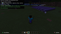 Minecraft_20191211221649.jpg