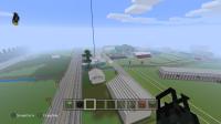 Minecraft_20191212113602.png